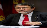 Interviú se hace eco de la demanda del alcalde de Benavente a su Ayuntamiento