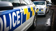 Man dead after car hits power pole in South Taranaki - Taranaki Daily News