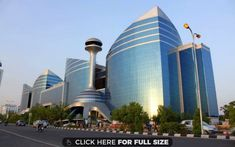 World trade park- jaipur Photos, Images, Pics, Pictures