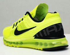 71c958da3411 All kinds of wholesale Womens Nike Air Max 2013 Volt Black Shoes in Womens  Nike Air Max 2013 with superior quality and super workmanship to guarantee  the ...
