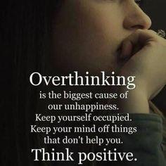 #positivity #thinkpositive Mindfulness, Positivity, Consciousness