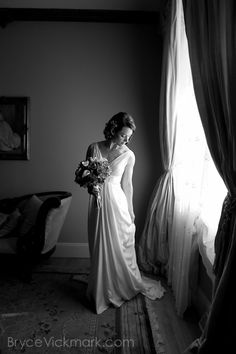 Marbree + Jen ~ The Commons 1854, Topsfield, MA Wedding Photos » Bryce Vickmark Wedding Photography Boston Cape Cod Newport