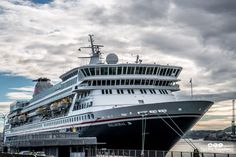 Tips for Travellers about Fred Olsen Balmoral tips with articles, videos and podcasts about the cruise line to see if the right one for your cruise Cruise Reviews, Southampton, Olsen, Picture Video, Spain, Cruises, Boat, France, Cruise Ships