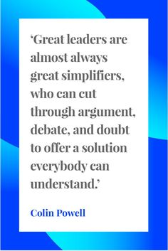 50 Inspirational Quotes About Leadership Need some inspiration to bring out the best in yourself and your team? These quotes about leadership will give you just the boost you're looking for. Click through to find 50 more leadership quotes. Servant Leadership, Leadership Abilities, Leadership Tips, Leadership Roles, Leadership Development, Quotes About Leadership, Motivational Leadership, Quotes About Career, Spiritual Leadership