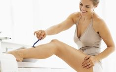 No matter how careful you are with shaving or waxing, one inevitable thing which is bound to happen is ingrown hair. Ingrown Facial Hair, Treat Ingrown Hair, Ingrown Hair Bump, Ingrown Hair Serum, Ingrown Hair Remedies, Ingrown Hair Removal, Prevent Ingrown Hairs, Bump Hairstyles, Hair Treatments
