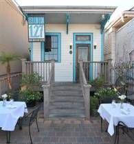 #100HappyDays #Day70: Underrated restaurants in NOLA http://www.thrillist.com/eat/new-orleans/the-most-underrated-restaurants-in-new-orleans-thrillist-new-orleans?ref=facebook-869