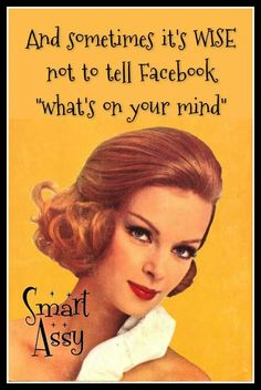 Women who wanted beauty advice in 1963 could choose from a huge catalog of booklets published by the Bonomo Culture Institute. Retro Humor, Vintage Humor, Retro Funny, Vintage Posters, Facebook Humor, Beauty Advice, Laugh Out Loud, Booklet, Memes