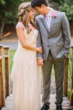 Oakland, California Wedding  Read more - http://www.stylemepretty.com/2013/12/12/oakland-california-wedding/