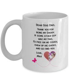 decal,gift,novelty,laptop,car,girly,phone,mug,glass,frame diamond vinyl sticker