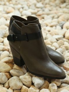 Free People Harlon Ankle Boot, 189.00