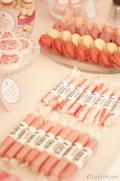 #candy #pink