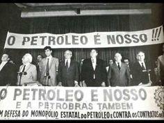 Bezerra da Silva - Vírus da Corrupção