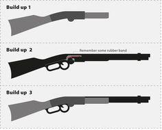 Lever-rifle1.jpg