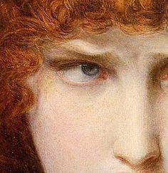 Aesthetic Painting, Aesthetic Art, Chef D Oeuvre, Oeuvre D'art, Old Paintings, Art Abstrait, Classical Art, Art Graphique, Renaissance Art