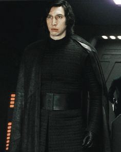 Find images and videos about gif, star wars and kylo ren on We Heart It - the app to get lost in what you love. Star Wars Love, Star Wars Kylo Ren, Star Wars Art, Kylo Rey, Kylo Ren And Rey, Kylo Ren Gif, Reylo, Kylo Ren Adam Driver, The Force Is Strong