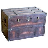 Found it at Wayfair - Old Style Large Cedar Chest