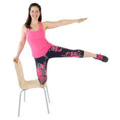 Do strany Healthy Living, Pajama Pants, Pajamas, Sporty, Fashion, Pjs, Moda, Sleep Pants, Fashion Styles