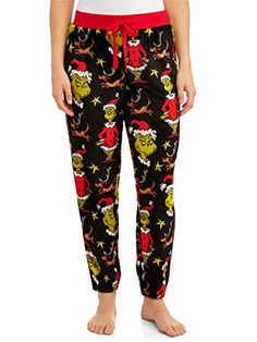 Star Wars Scenes Soft Fleece Lounge Pants Adult Mens M-L Pajama Sleep