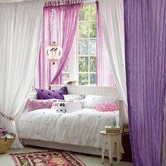 225 Best Purple Bedroom Ideas Images Purple Rooms Bedroom Ideas