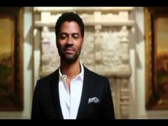 1# Eric Benet - Real Love - YouTube Taking the number one spot is the amazing Eric Benet with Real Love.