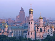 imagens de madrugada, wallpapers moscovo, branco vetor de pedra, construção de fundo, material de igreja