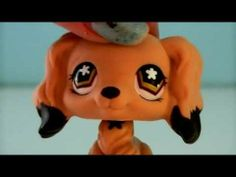 ▶ How To Make A LPS Video/Series - (13 Steps To Success!) PetShopGirl111