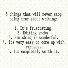 The writing life Writing Memes, Book Writing Tips, Writing Words, Writing Process, Writing Help, Writing Skills, Quotes About Writing, Better Writing, Writer Tips