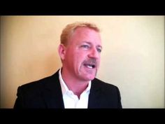 Jeff Jarrett addresses the State of Global Force Wrestling