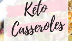 90 Second Keto Mug Bread That Will Keep You Full & Satisfied. This easy low carb keto mug bread is the BEST. You only need 4 ingredients to make this keto 90 sec bread and you probably already have them at home! Low Carb Cauliflower Casserole, Ketogenic Casserole, Keto Chicken Casserole, Ground Beef Casserole, South African Dishes, South African Recipes, Leftovers Recipes, Dinner Recipes, Keto Recipes