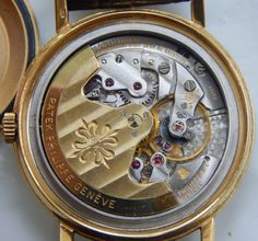 1960S-18K-YELLOW-GOLD-AUTOMATIC-PATEK-PHILLIPPE-REF-3445-WITH-18K-GOLD-BUCKLE