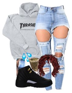 """Finna smoke "" by boylondon13 ❤ liked on Polyvore featuring Casetify and NIKE"
