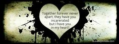 Prison Love Inmate Incarceration strongprisonwives.com