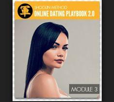 Kezia noble online dating downloadKeine Verbindung zu Matchmaking-Servern cs go