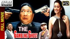 The Gambling Ghost Hindi movie is a Hong Kong activity drama film on Bollywood Showtime, which is named from Cantonese motion picture. #besthongkonggamblingmovies