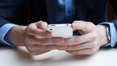 Cómo configurar tu privacidad en WhatsApp en 8 pasos