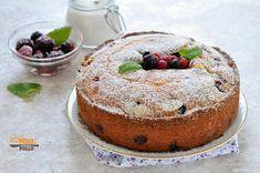 Ricotta, Cheesecake, Tiramisu, Ethnic Recipes, Desserts, Food, Chicken, Tailgate Desserts, Deserts