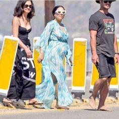 Representante de Lady Gaga desmente boatos de gravidez da cantora #Cantora, #Cintura, #Fotos, #Gaga, #Gravidez, #Instagram, #Lady, #LadyGaga, #Pop http://popzone.tv/representante-de-lady-gaga-desmente-boatos-de-gravidez-da-cantora/