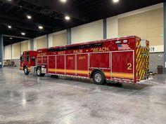 Crazy Cars, Weird Cars, Diesel Pickup Trucks, Firefighter Gear, 1st Responders, Cool Fire, Fire Equipment, Rescue Vehicles, Fire Fighters