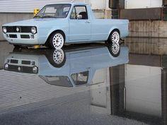 caddy - [VW] GOLF CADDY pick up / tol - Página 13
