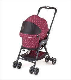 com pet Mirimiri small dog pet cart