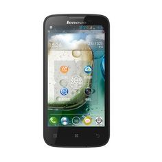 Lenovo A830 Smartphone Android 4.2 MTK6589 Quad Core 5.0 Inch IPS Screen 8.0MP Camera  http://www.pandawill.com/lenovo-a830-smartphone-android-42-mtk6589-quad-core-50-inch-ips-screen-80mp-camera-p75266.html
