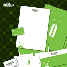 If your letterheads are these eye-catching, there is no reason for you to stop using them.Check out these letterhead design examples. Letterhead Paper, Letterhead Logo, Letterhead Printing, Letterhead Business, Business Stationary, Letterhead Design, Typography Logo, Stationery Design, Lettering