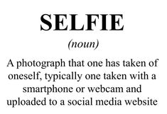tumblr pics selfies definition - Google Search