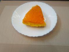 Mango Cheesecake   How to make Mango Cheesecake   Mango Cheesecake Recipe #thatbakergal #mangocheesecake #cheesecake #indianfoodbloggers #POPxoFeatures #instagram #crazyindianfoodie #instagood #instafood #dessertgasm #desserttable #omnomnom #foodpics #foodie #foodgasm #foodlover #favorite #comfortfood #happytummy  #yummyinmytummy #simplepleasures #guiltypleasures #foodforthesoul #foodporn #yummy #delicious #goodeats #foodlover #foodforthought #eatright #eatwell