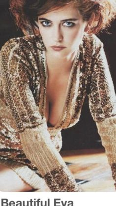 Butt Jeannie Russell naked (92 photo) Sexy, Facebook, underwear