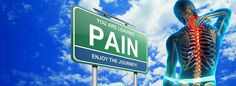 Say goodbye to pain once and for all with AspiRub! www.aspirub.com  #painfree #PainFreeMonday #backpain #arthritis #chronicpain