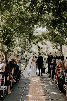 Say your I do's under an arch of your favourite flowers and bring your theme and style to your ceremony. View our Wedding Venue with the link! 📷 :@chelseyshelby #FlowerArch #MrAndMrs #BonaDeaPrivateEstate Perfect Wedding, Our Wedding, Wedding Venues, Bride Sister, Wedding Function, Gala Dinner, Reception Areas, Wedding Weekend, Love Your Life