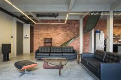 Gallery - Vermani House / Eleena Jamil Architect - 5