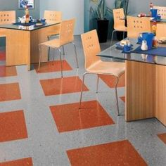 Cosy Group offers a full range of  multiple vinyl flooring Products and ser vices. You can buy vinyl flooring online in New South Wales, Australia. If you are looking for a new kind of Vinyl Flooring Products. Now, call us @ 1800 170 252 or info@cosygroup.com.au. You can also visit at http://cosygroup.com.au/vinyl-floorings.aspx
