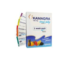 Sildenafil Citarte 100mg manufactured by Ajanta Pharma available in per Pack of 7 jelly's comes under the brand name Kamagra Oral Jelly. Anticanceraid.co is wholesale exporter and supplier of generic and branded medicines with shipping facility worldwide. To know more details contact us at :+91-9873336444 or Mail us at :1523458453@qq.com